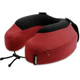 Cabeau Evolution S3 Neck Pillow cardinal